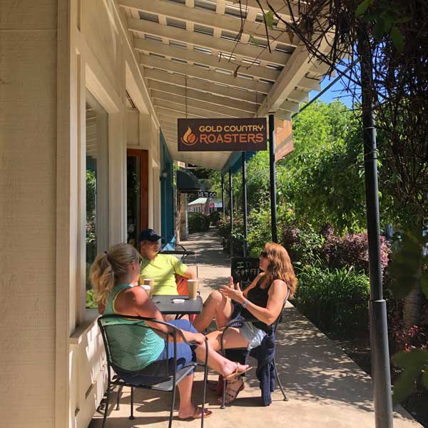 Gold-Country-Roasters--Calaveras-County-04